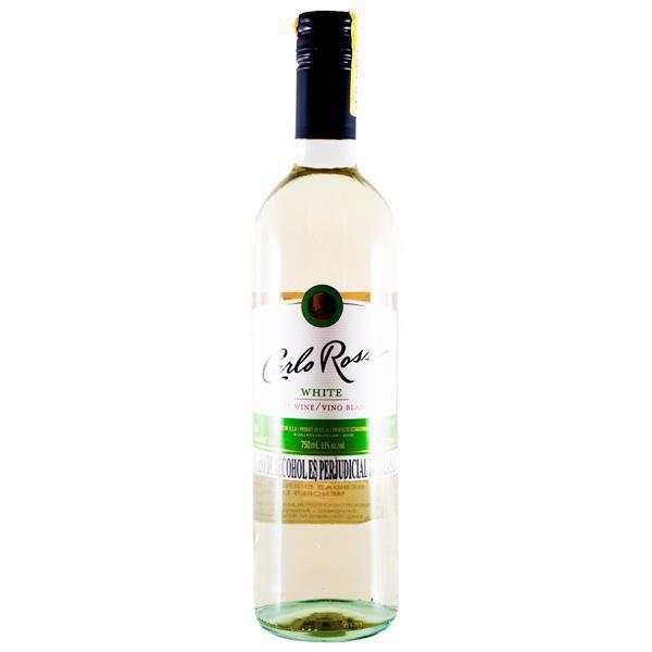 Vino blanco x 750ml