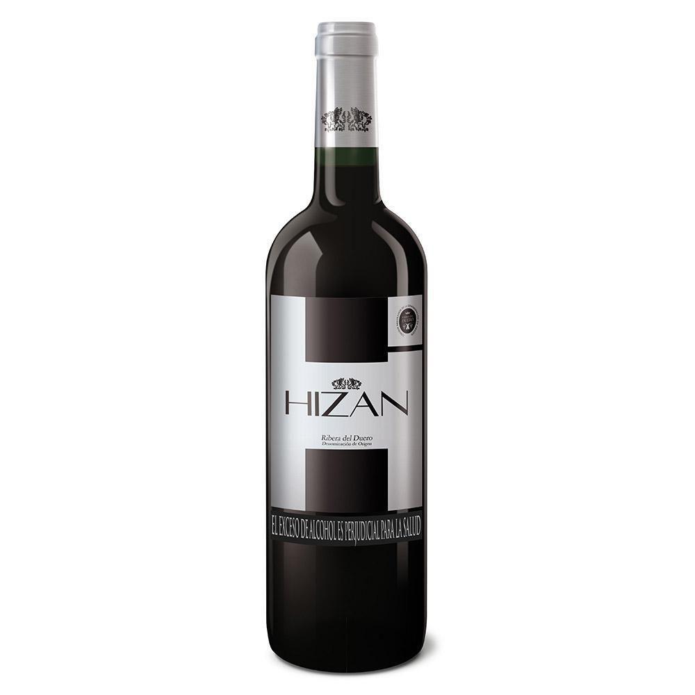 Vino Tinto Cosecha X 750 ml