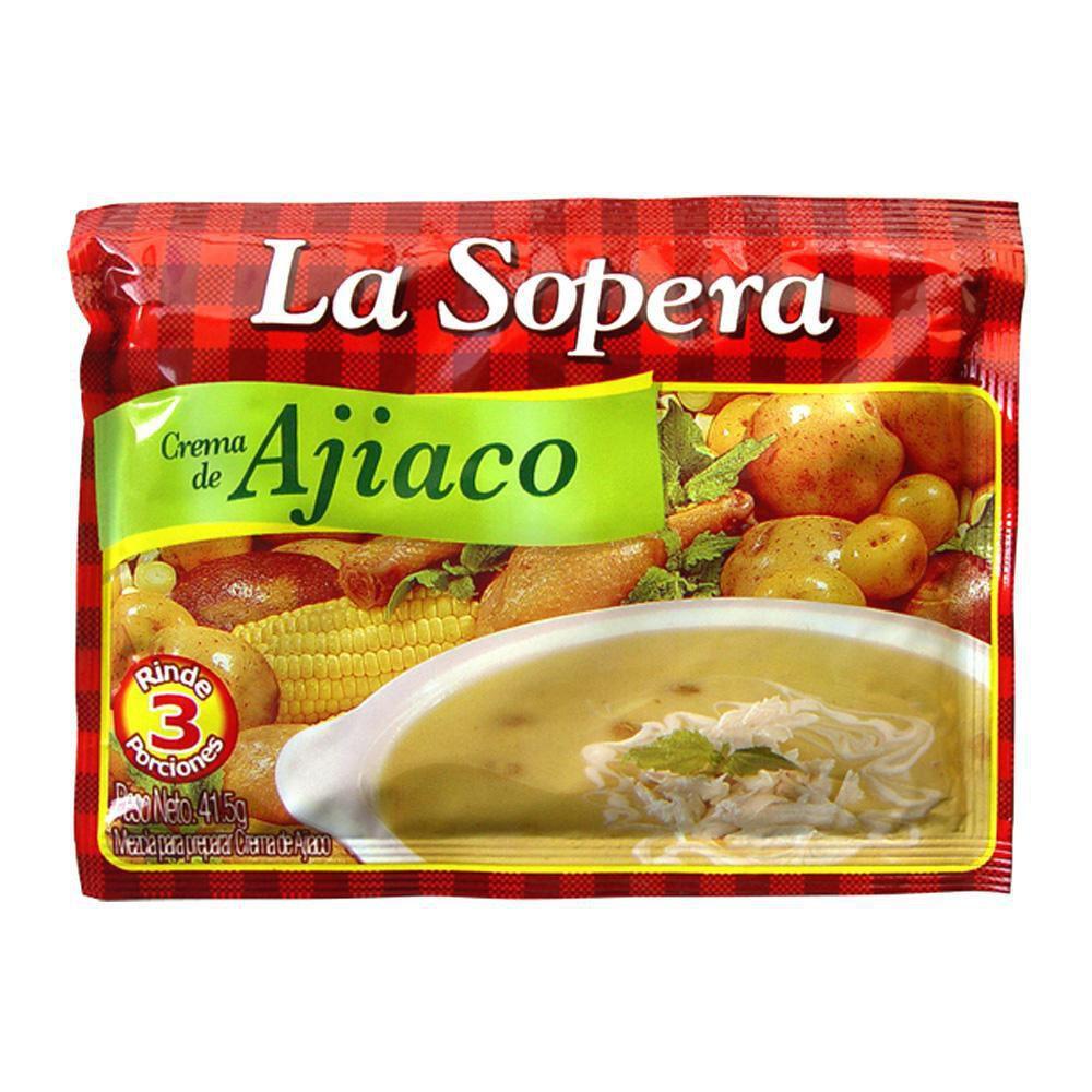 product_branchAjiaco