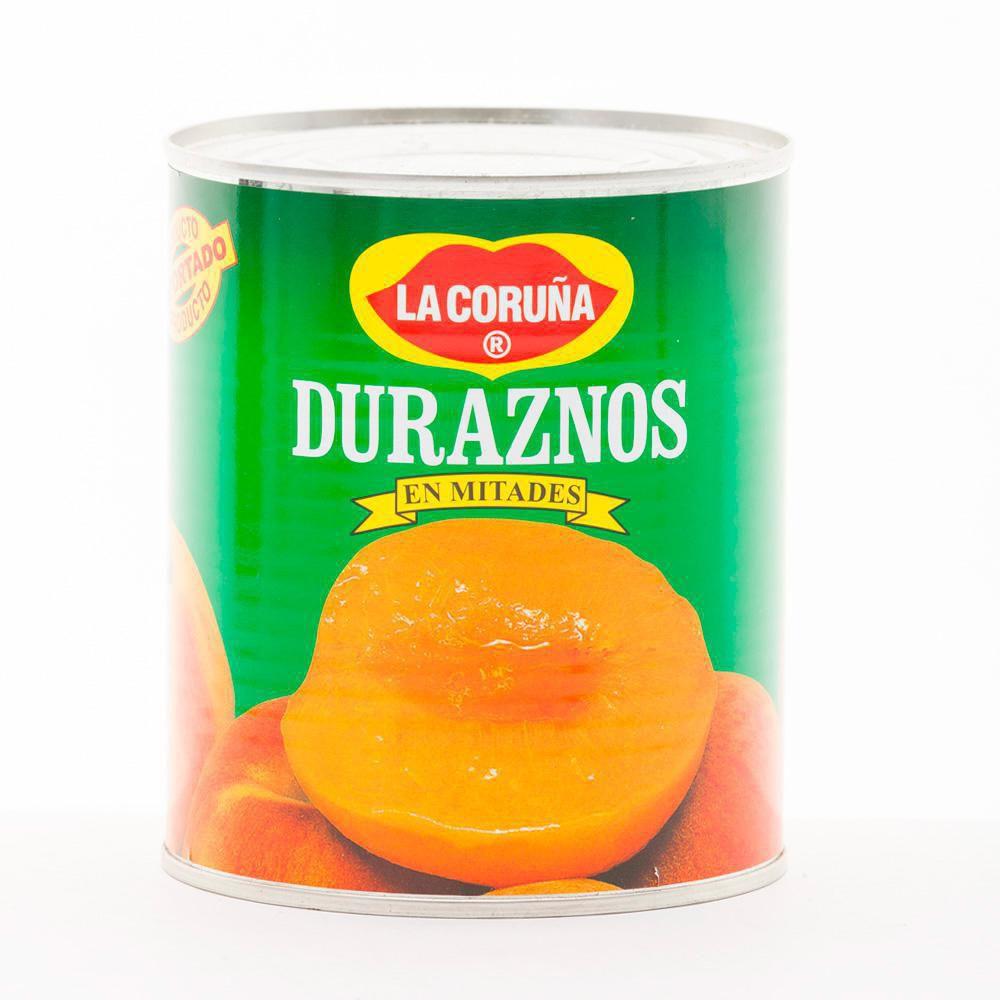 product_branchDuraznos