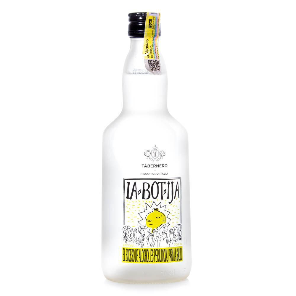 product_branchLicor