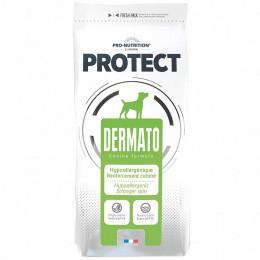 Protect - dermato 2Kg