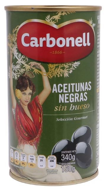product_branchAceitunas