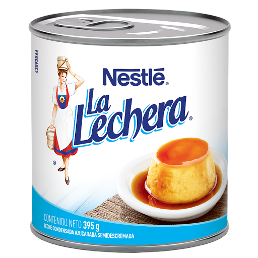 product_branchLeche