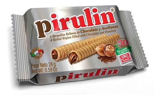 product_branchBarquillos