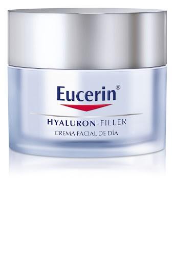 Crema hyaluron