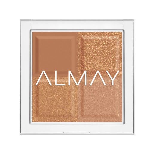 Sombra Almay Pure Gold, Baby X35G