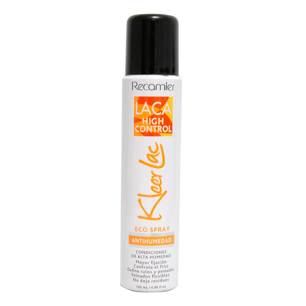 Laca Kleer Lac high control eco spray