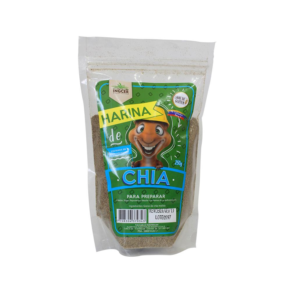 product_branchHarina