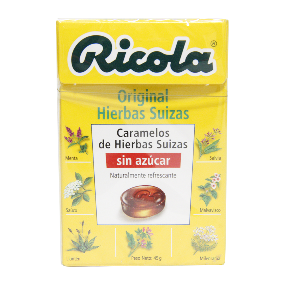 product_branchCaramelos