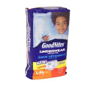 product_branchPañ.Goodnites