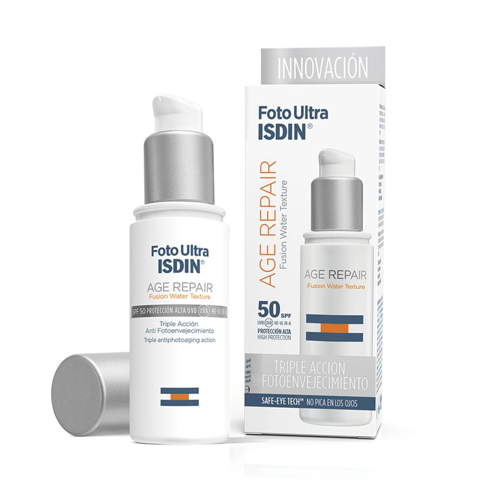 Crema Age Repair FPS50 50 ml