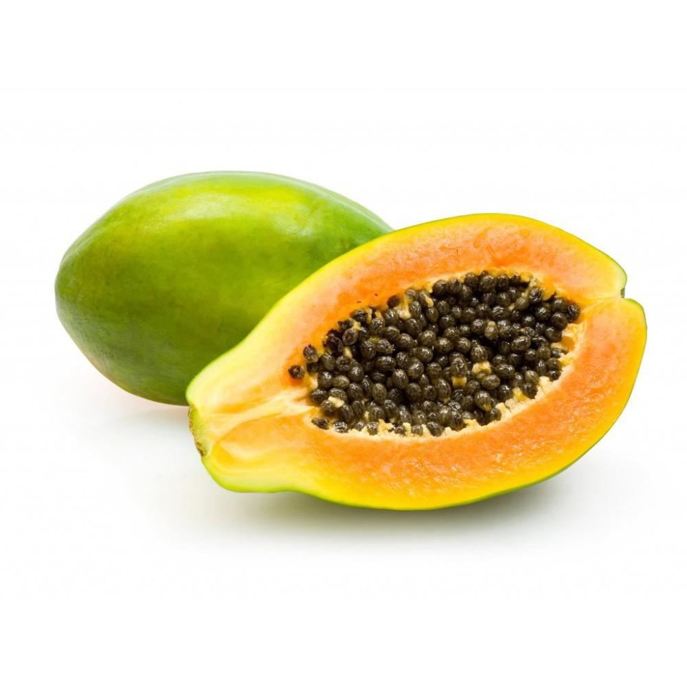Papaya melona