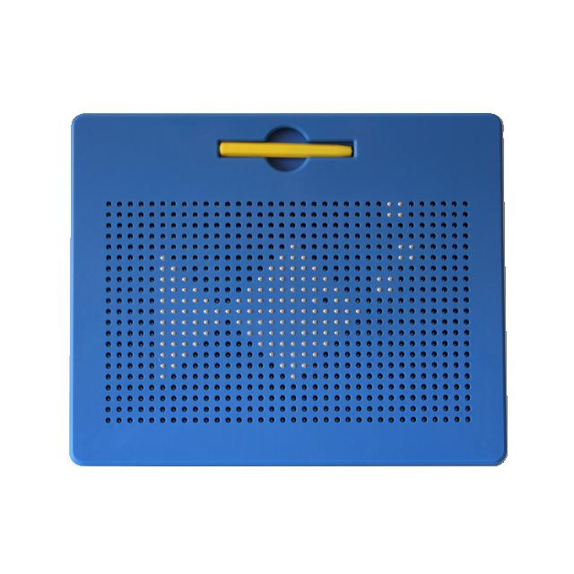 Imapad azul