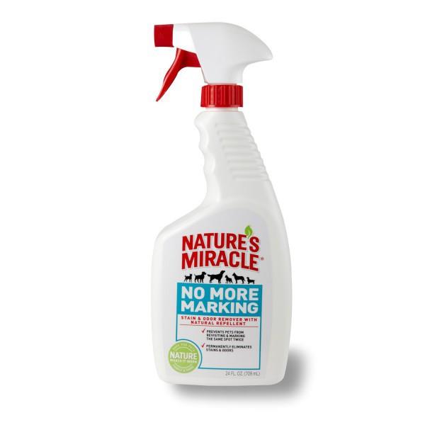 Removedor de manchas y olores 700 ml