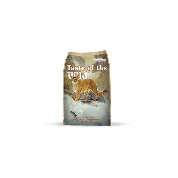 6/2 canyon river feline