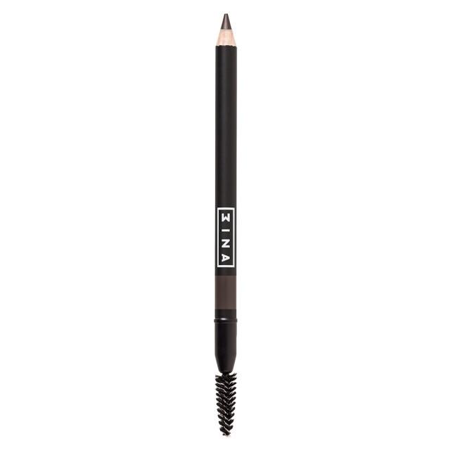 The eyebrow pencil 101 1.2 g