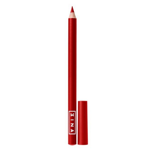 The essential lip pencil 402