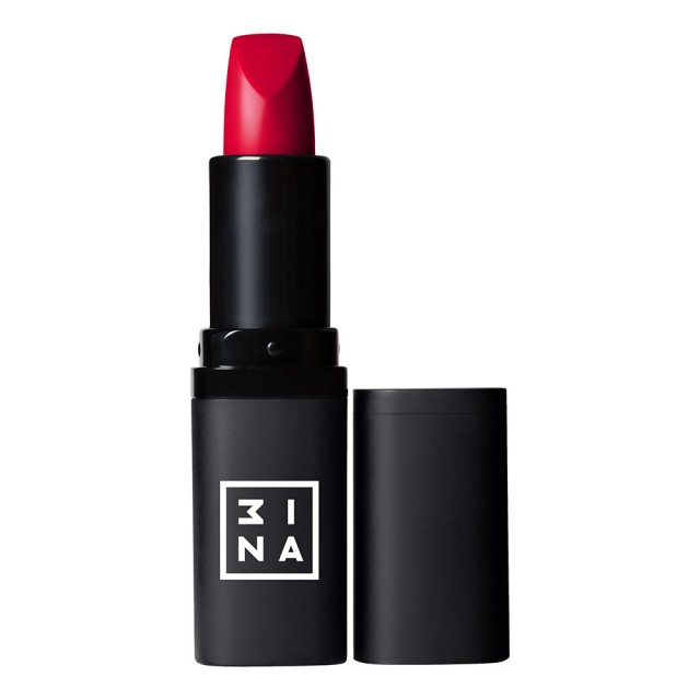 The essential lipstick 120