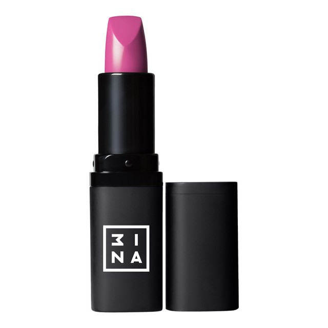 The essential lipstick 121