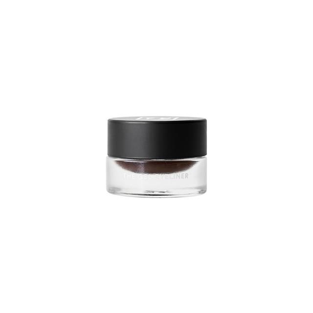 The gel eyeliner 801