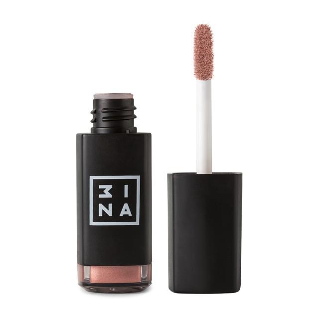 The Longwear Lipstick 515