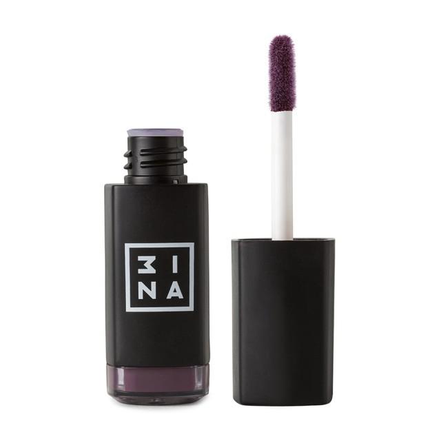 The Longwear Lipstick 519
