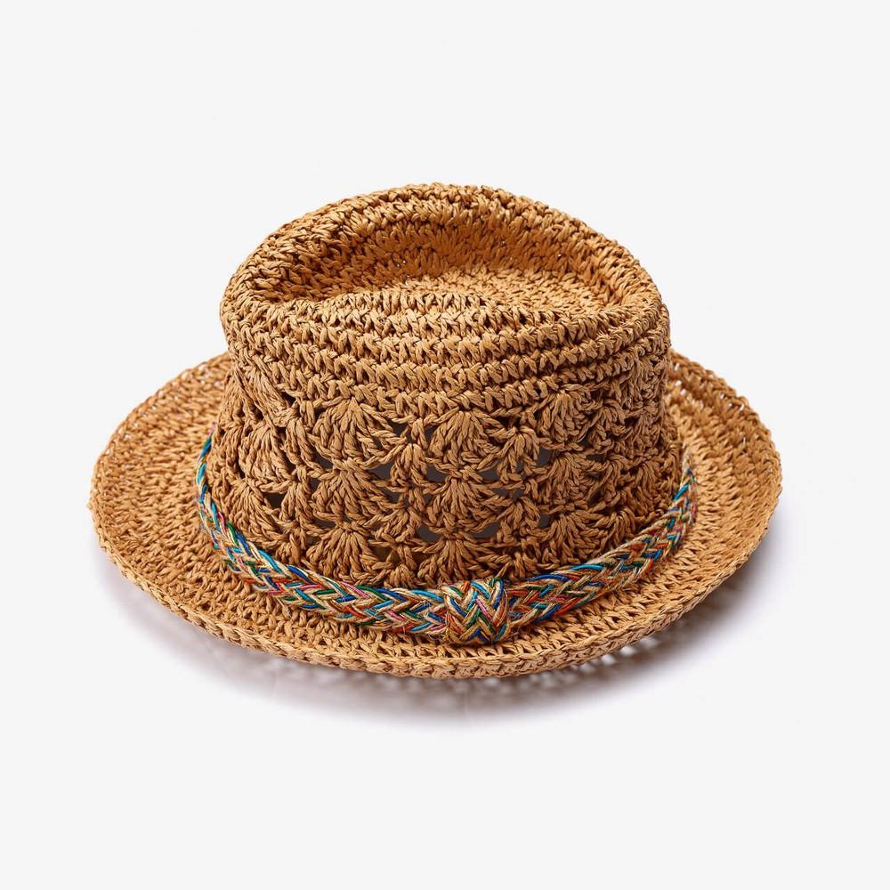 Sombrero cayo hueso