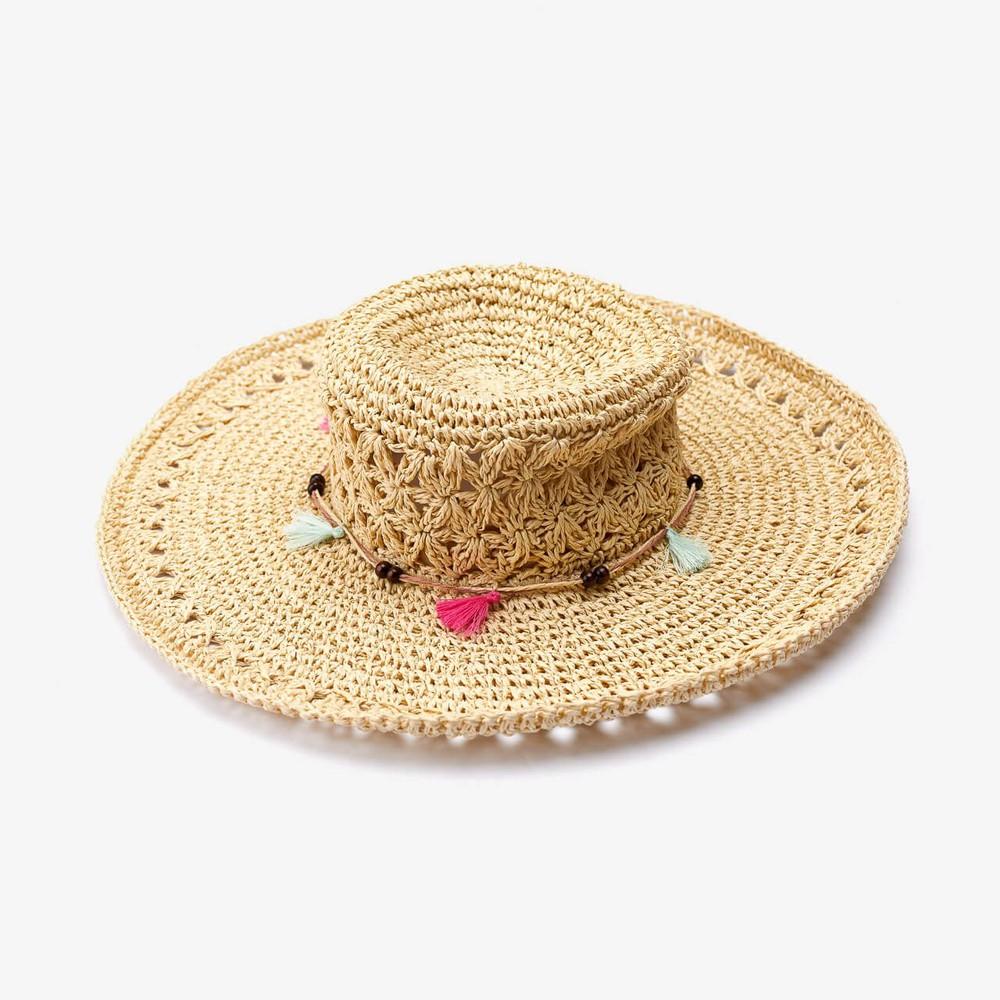 Sombrero serena