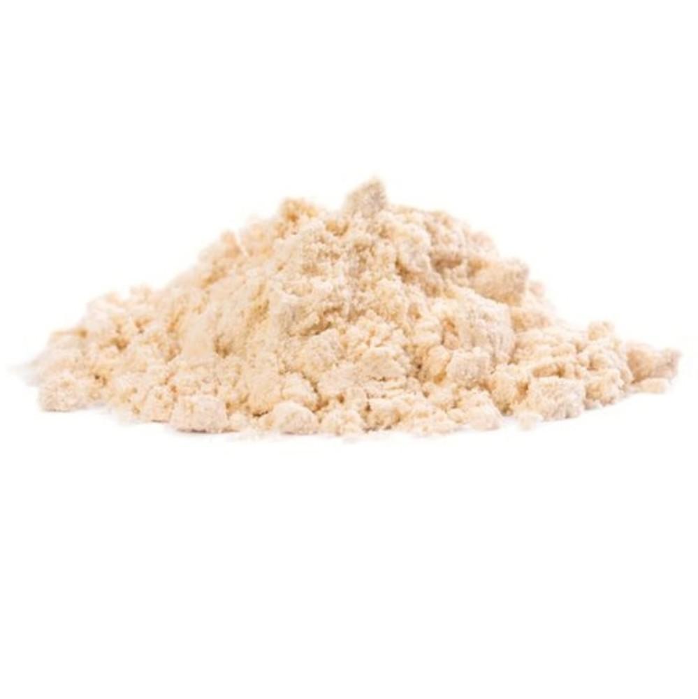 Harina de coco 1 Kg