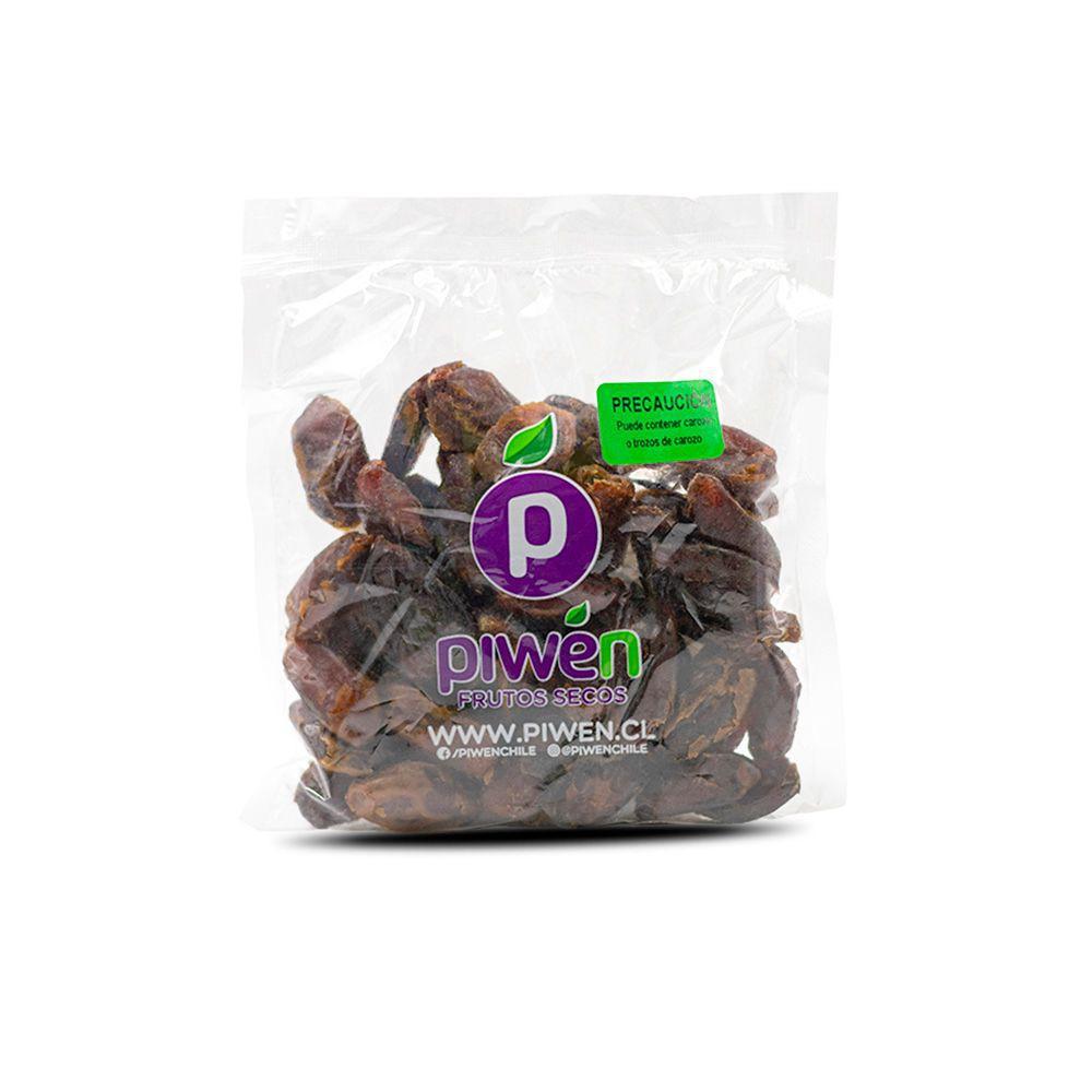 Dátiles sin carozo - Piwen