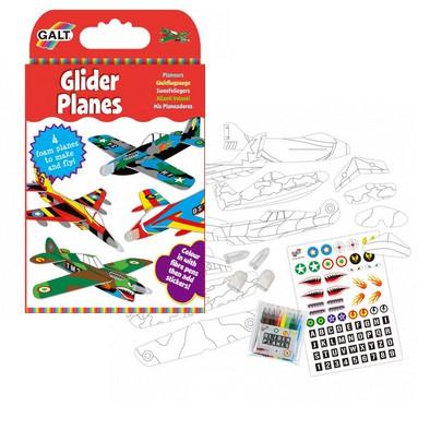 Crear aviones 26,5 x 15,5 x 3,5 cm