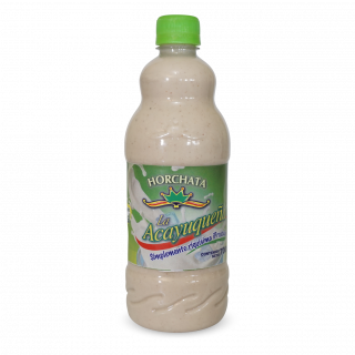 product_branchHorchata