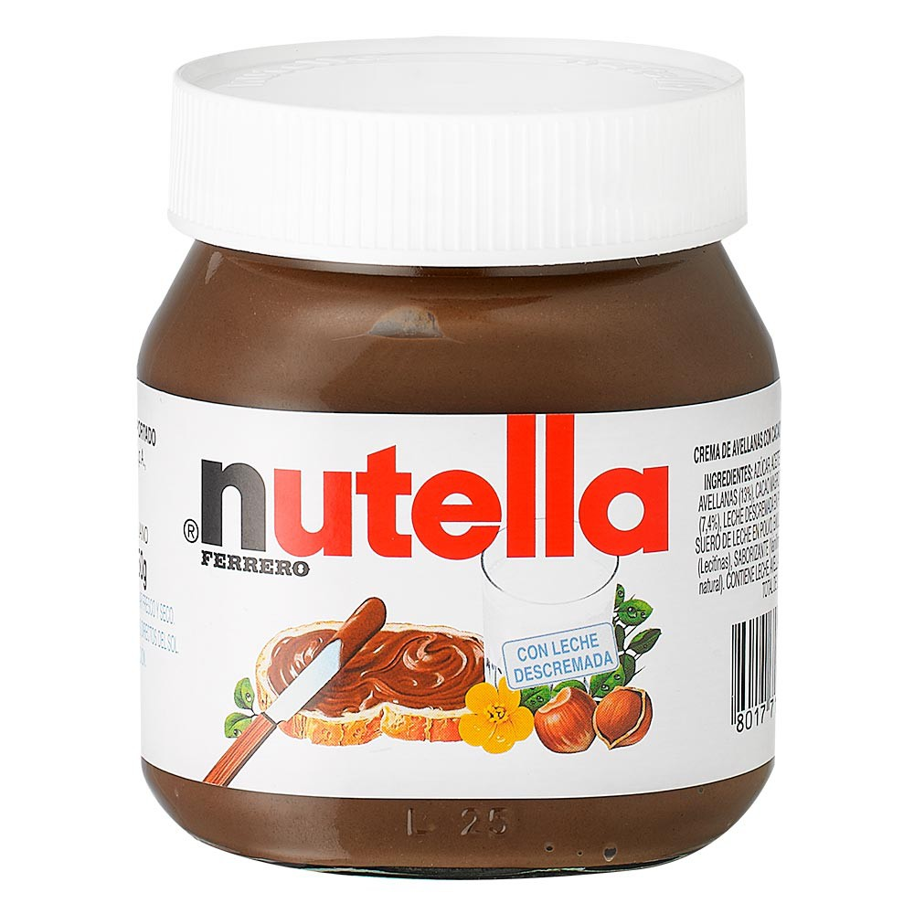 product_branchNutella