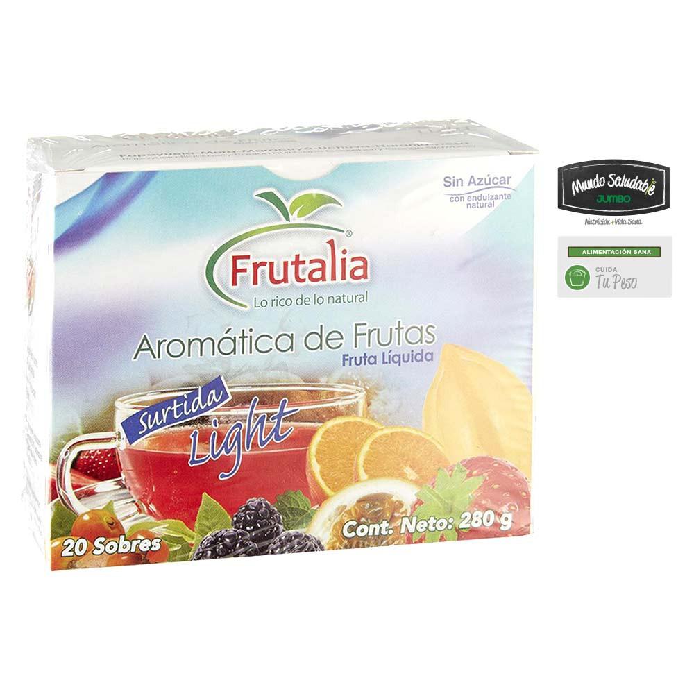 product_branchAromática