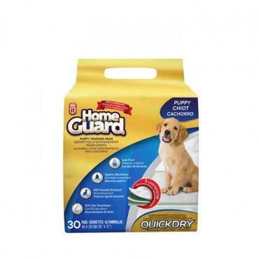Home guard alfombra educadora small