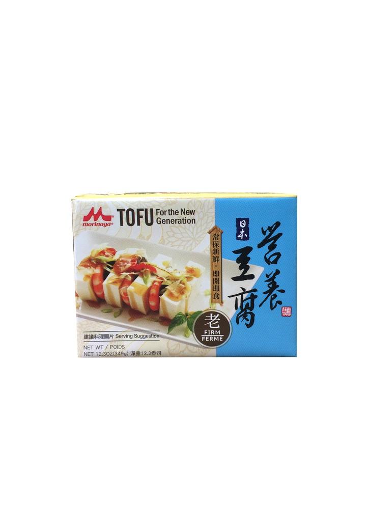 Tofu firme