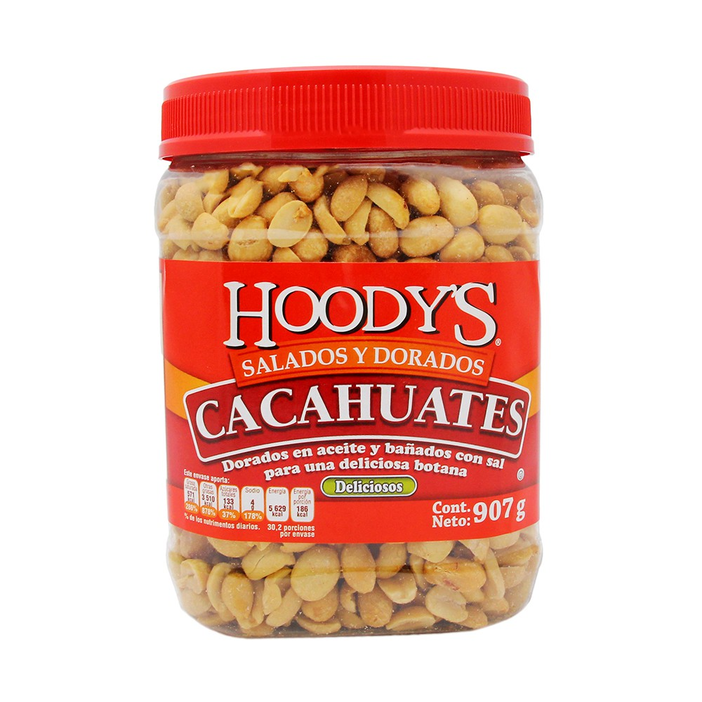 product_branchCacahuates