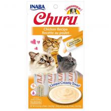 Ciao churu pollo