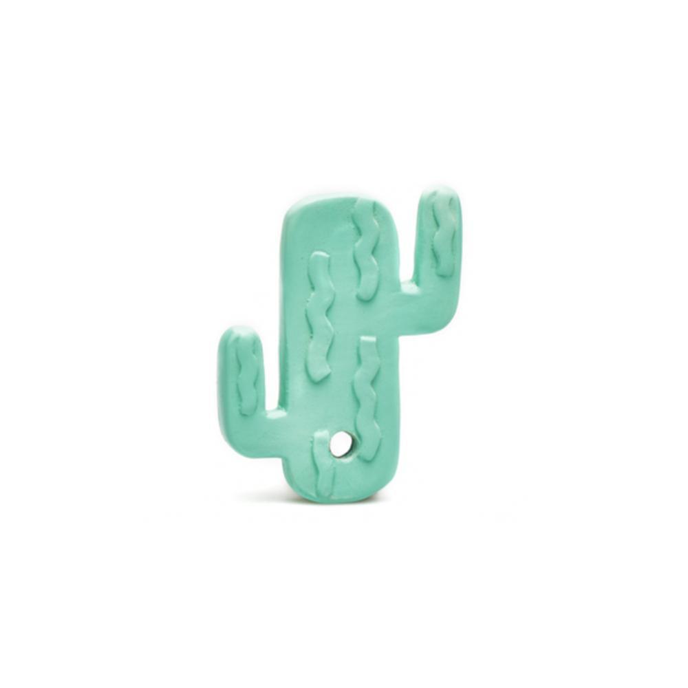 Mordedor cactusmenta