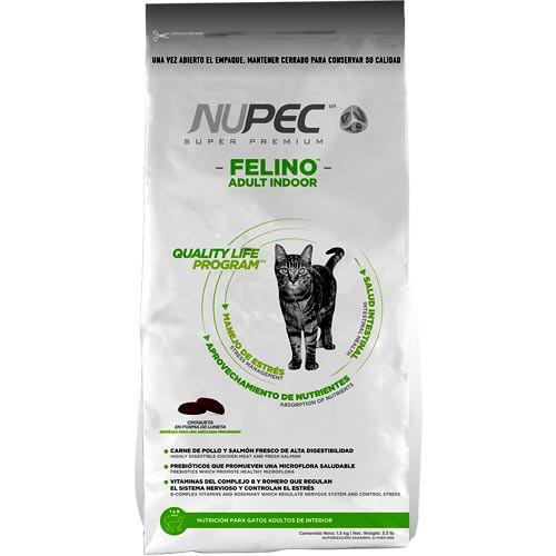 Felino Adult Indoor 3 Kg