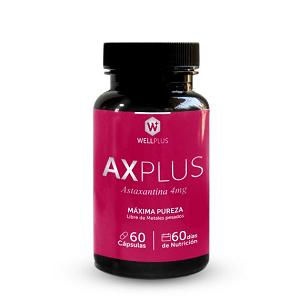 Axplus