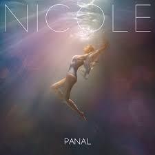 Panal (vinilo) LP
