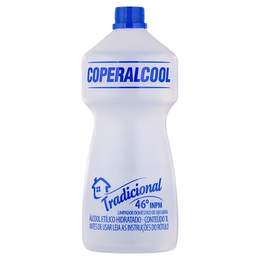 product_branchÁlcool