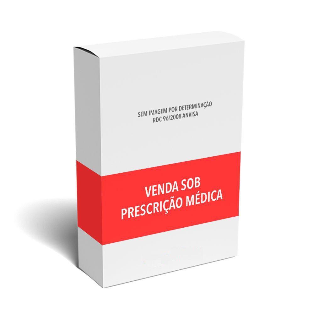Cloridrato Nafazolina Solução 5mg/ml Genérico EMS 30ml