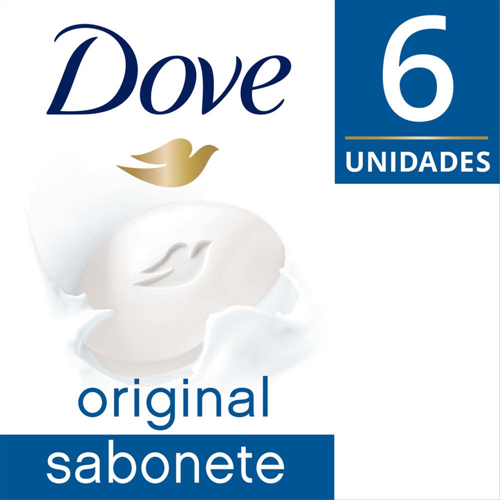 Kit sabonete original