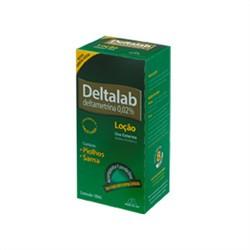 Deltalab loção