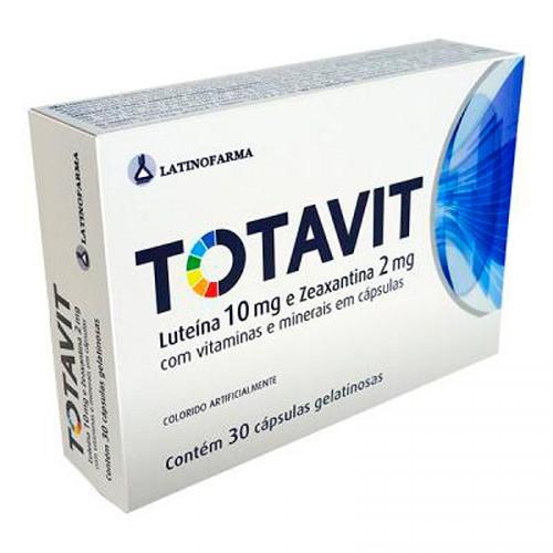 Totalvit