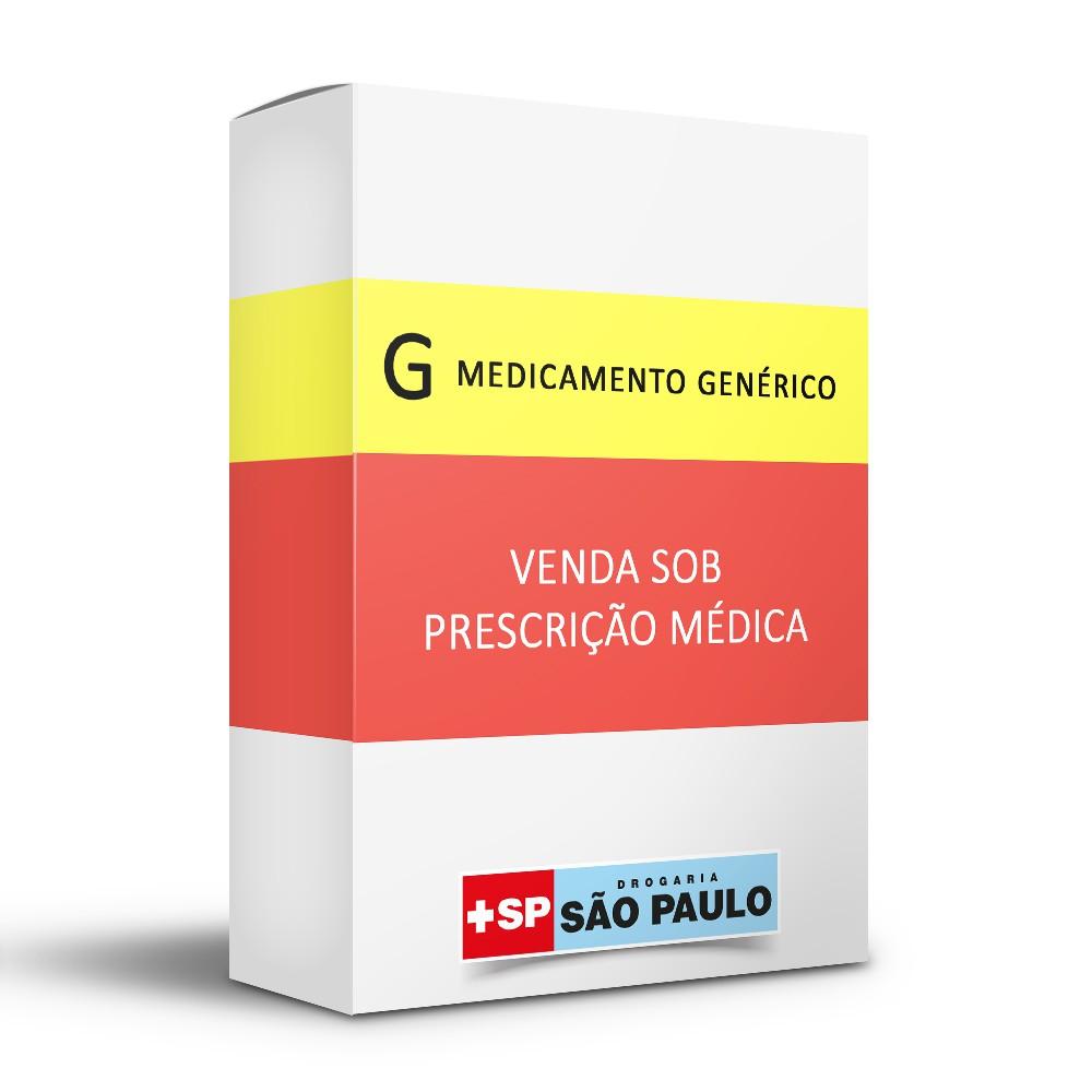 Desloratadina 0,5 mg/ml Genérico Prati Donaduzzi Xarope