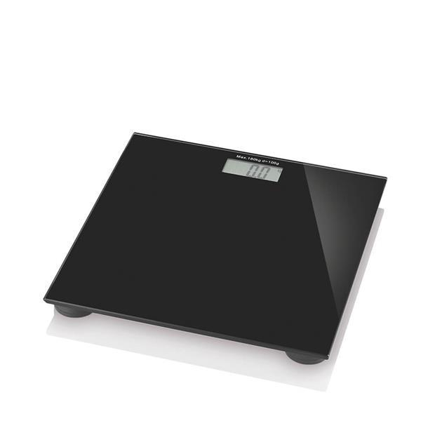 Balança HC022 180kg